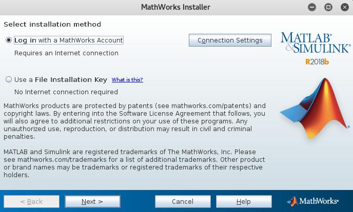 matlab-install-1
