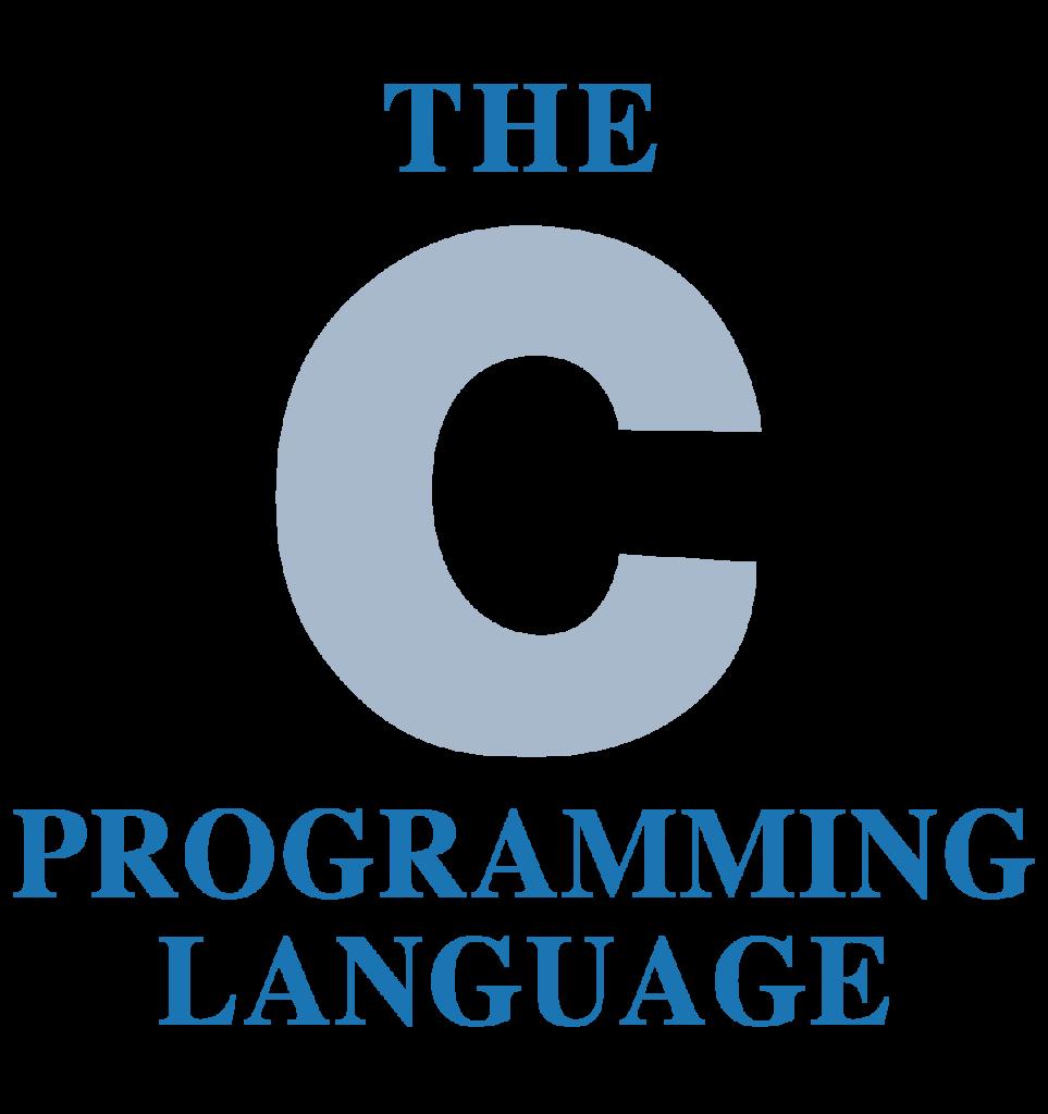c-programming-lang